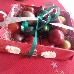 """Занимания по интереси""""Български традиции и обичаи"""" Боядисване на Великденски яйца"""