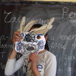 "Занимания по интереси""Български традиции и обичаи"""