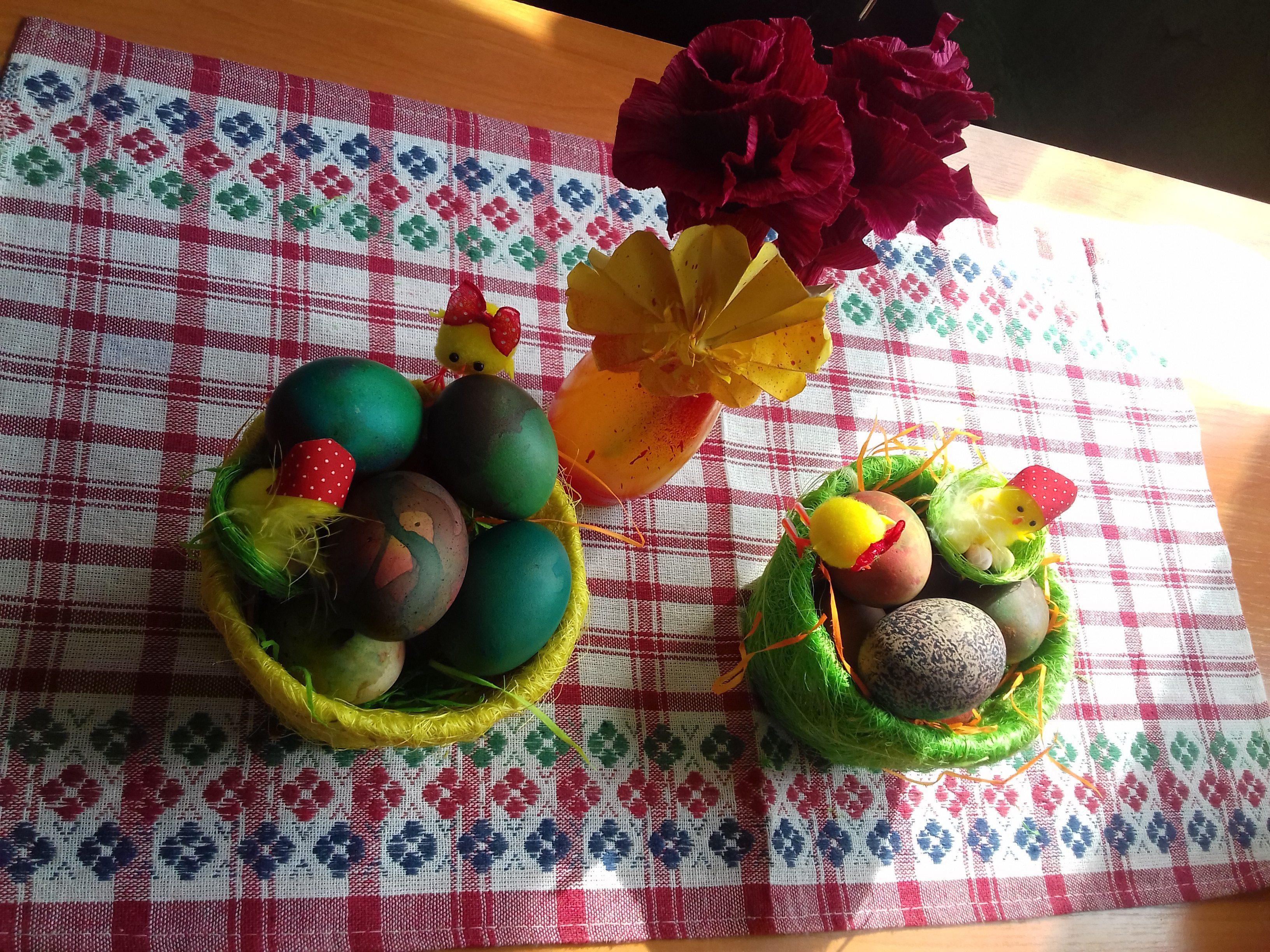 Българските традиции и обичаи няма да бъдат забравени